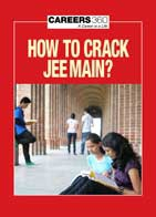 How to Crack JEE Main