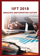 IIFT 2018 Analysis and Expected Cutoff