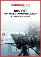 BHU PET for Mass Communication- A Complete Guide