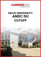ANDC-DU-Cutoff Trends 2018