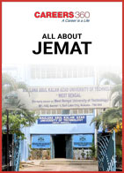 All About JEMAT