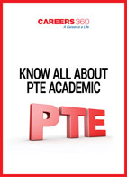 Know All About PTE Academic