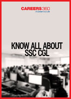 Know All About SSC CGL