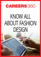 Know All About Fashion Design