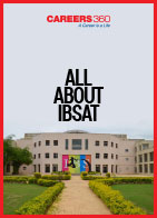 All About IBSAT
