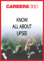 Know all about UPSEE