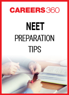 NEET Preparation Tips