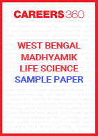 West Bengal Madhyamik Life Science Sample Paper
