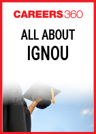 All about IGNOU