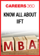 Know all about IIFT