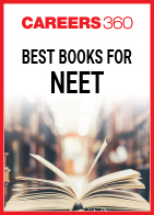 Best Book for NEET