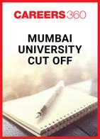 Mumbai University Cut Off