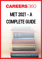 MET 2021 - A Complete Guide