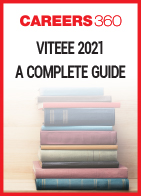 VITEEE 2021 - A Complete Guide