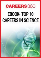 Top 10 Careers in Science