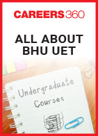 All About BHU UET