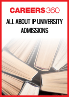All About IP University Admission