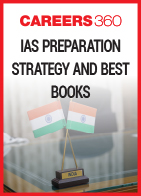 IAS Preparation Strategy and Best Books
