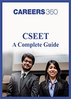 CSEET - A complete Guide