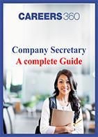 Company Secretary: A guide