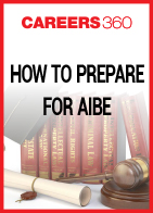 How to prepare for All India Bar Examination (AIBE)
