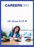 All about GAT-B