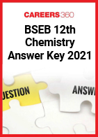 BSEB 12th Chemistry Answer Key 2021