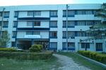 campus-view