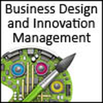Business Design and Innovation Management