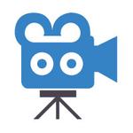 Film, Television, Digital Video Production