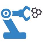 Nano Technology and Robotics