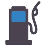 Petroleum Management