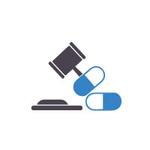 Pharmaceutical Regulatory Affairs