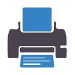Printing Technology