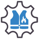 Safety and Fire Engineering