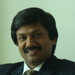 Avinash Mittal