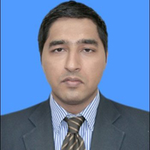 Aditya Dashora