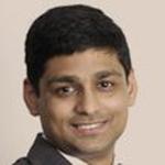 Aditya Somani
