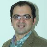 Ajay Nagarkar