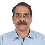 Ajit Limaye PMP