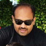 Amit (labnol) Agarwal