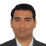 Amit Mani