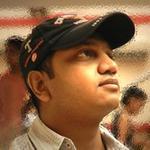 Amit Patekar