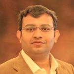 Amit Pradhan