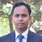 Anand Gourav