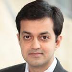 Anand Narang