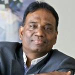 Anand Pillai