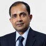Ananda Mukherjee