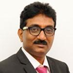 Anil Sachidanand