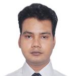 Aniruddh Srivastav
